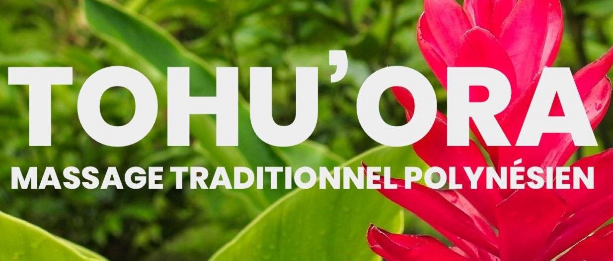 https://tahititourisme.de/wp-content/uploads/2020/05/tohuora-massage.jpg