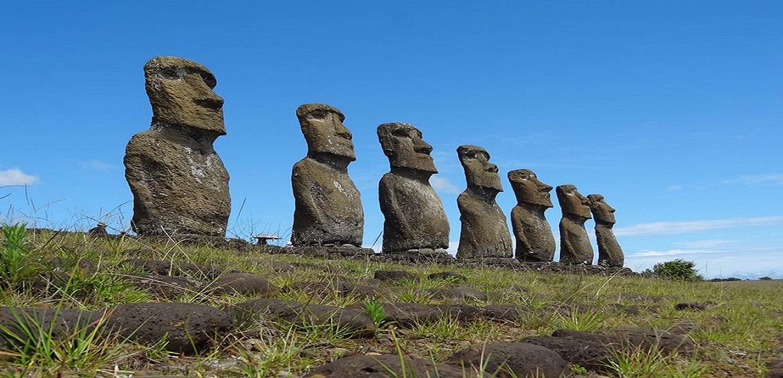 https://tahititourisme.de/wp-content/uploads/2020/06/3Osterinsel_Ahu-Akivi©Tekura-Tahiti.jpg