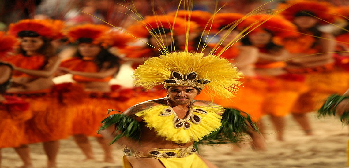 https://tahititourisme.de/wp-content/uploads/2020/06/Culture-heiva.jpg