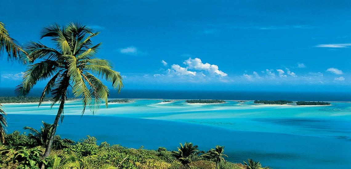 https://tahititourisme.de/wp-content/uploads/2020/06/MedRes_N_Bora-Bora-Lagoon.jpg