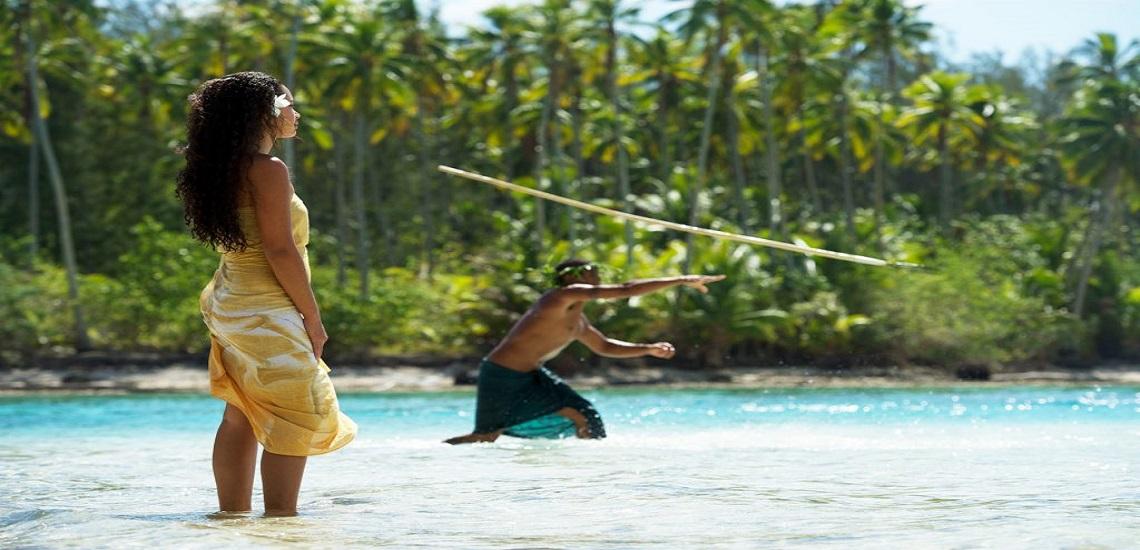 https://tahititourisme.de/wp-content/uploads/2020/06/Tahiti©Aranui5.jpg