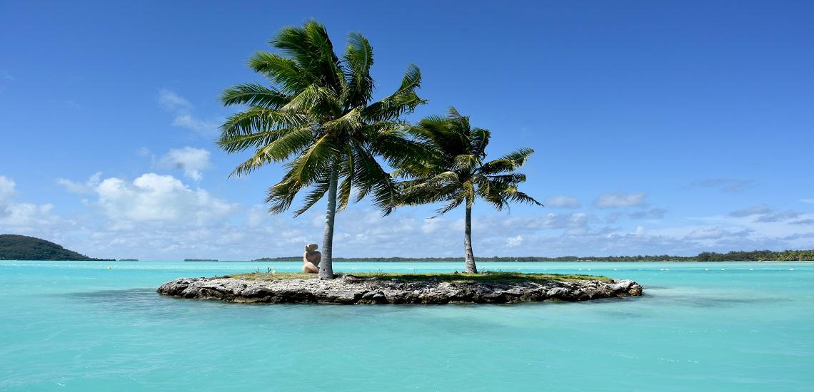 https://tahititourisme.de/wp-content/uploads/2020/06/Tahiti_Bora-Bora©-Tahiti-Tourisme.jpg