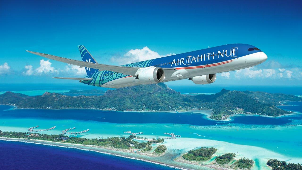 https://tahititourisme.de/wp-content/uploads/2020/07/3-Aircfraft-2.jpg