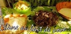 https://tahititourisme.de/wp-content/uploads/2020/09/Chevre-au-lait-de-coco.jpg