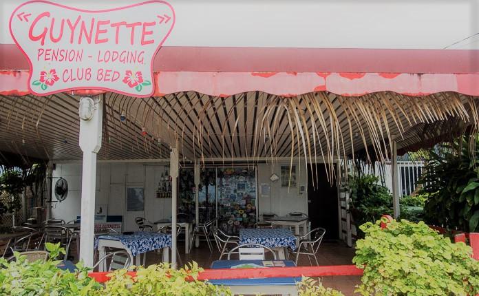 https://tahititourisme.de/wp-content/uploads/2020/09/Chez-Guynette-Huahine-French-Polynesia1.jpg