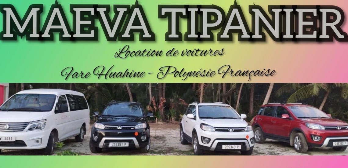 https://tahititourisme.de/wp-content/uploads/2020/09/Maeva_Tipanier_1140x5550px.png