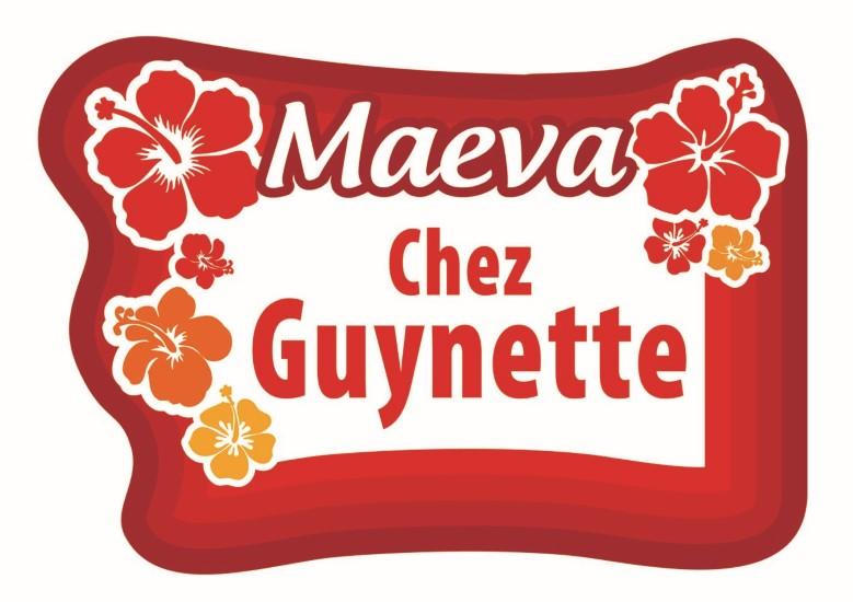 https://tahititourisme.de/wp-content/uploads/2020/09/Pension-Chez-Guynette.jpg