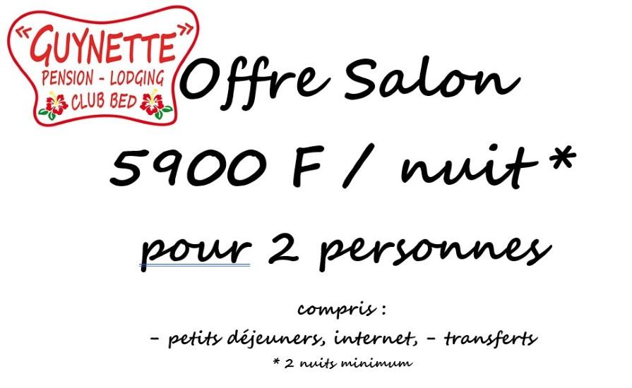https://tahititourisme.de/wp-content/uploads/2020/09/Salon-offre-speciale-Personnalise.jpg