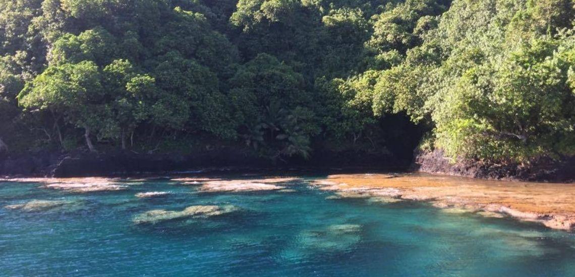https://tahititourisme.de/wp-content/uploads/2020/09/Tahiti_Boat_Excursion_1140x5550px.jpg