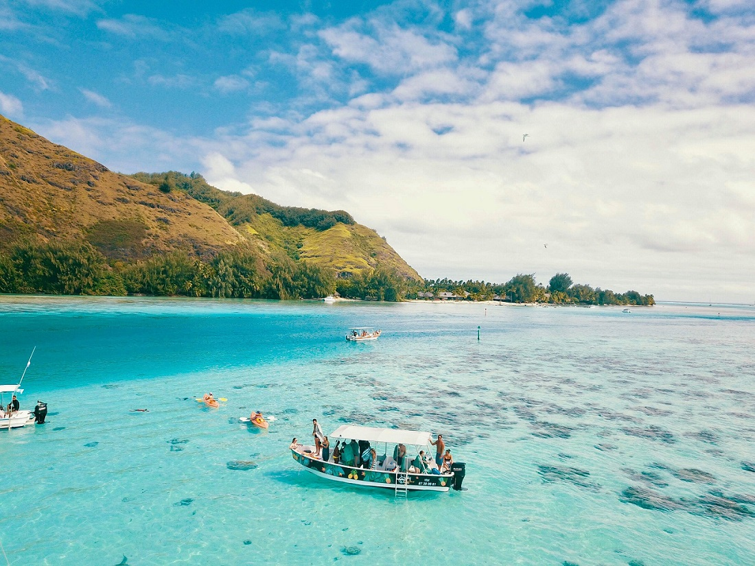 https://tahititourisme.de/wp-content/uploads/2020/09/received_292709621502523-1.jpg
