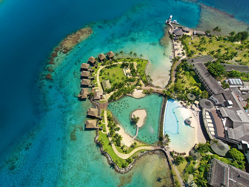 https://tahititourisme.de/wp-content/uploads/2020/10/Intercontinental-Resort-Tahiti_1641667_fti_web_optimized.jpg