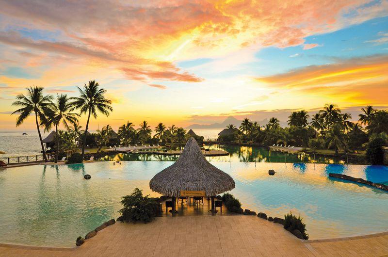 https://tahititourisme.de/wp-content/uploads/2020/10/Intercontinental-Resort-Tahiti_1641674_fti_web_optimized.jpg