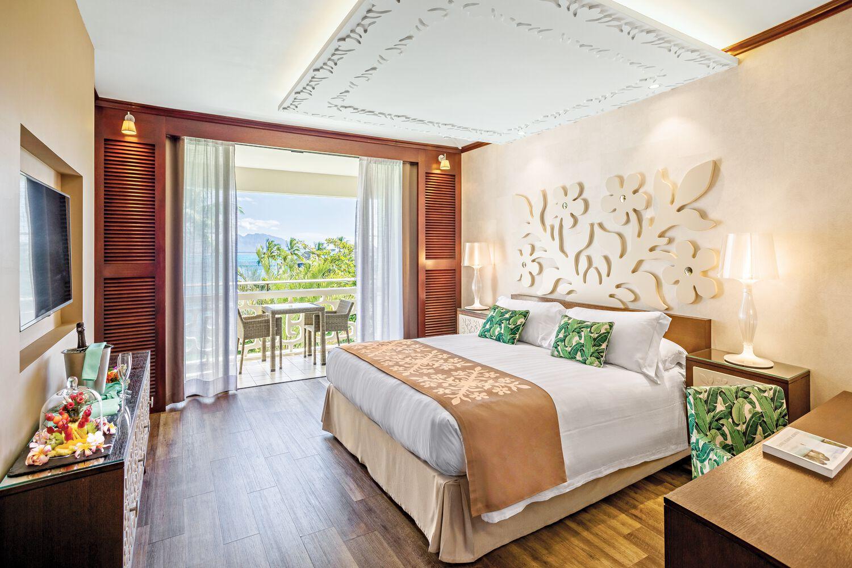 https://tahititourisme.de/wp-content/uploads/2020/10/Intercontinental-Resort-Tahiti_2299783_preview.jpg