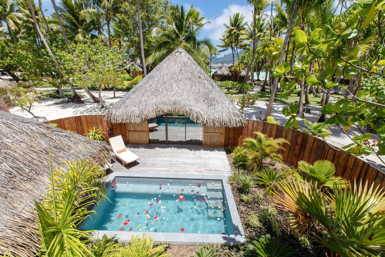 https://tahititourisme.de/wp-content/uploads/2020/10/Le-Bora-Bora-by-Pearl-Resorts_3294961_fti_cmi24_preview.jpg