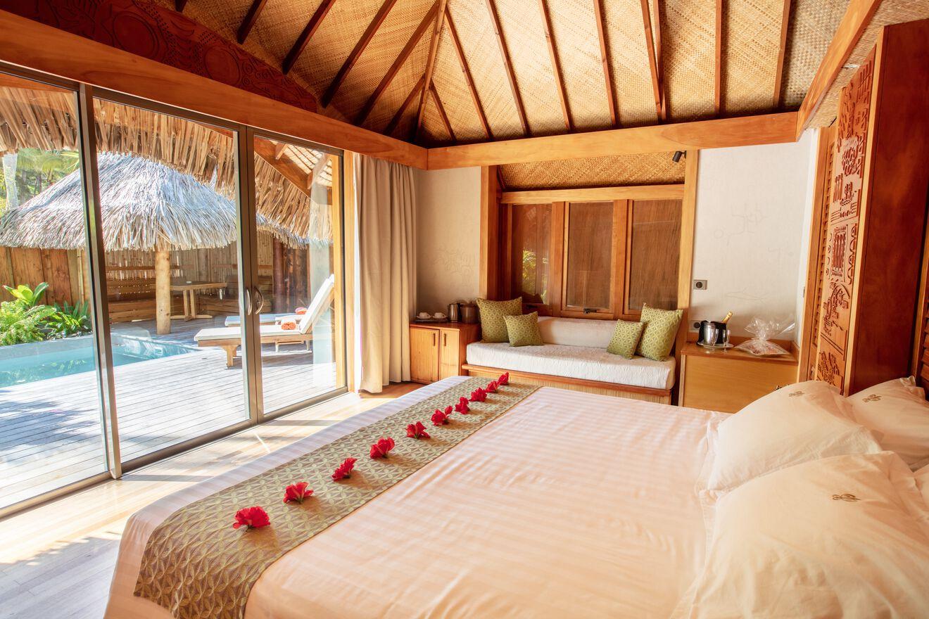 https://tahititourisme.de/wp-content/uploads/2020/10/Le-Bora-Bora-by-Pearl-Resorts_3294963_fti_cmi24_preview.jpg