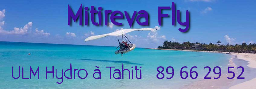 https://tahititourisme.de/wp-content/uploads/2020/11/Mitireva-Fly-BLUE.png