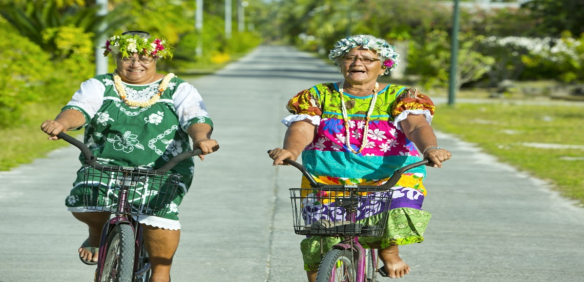 https://tahititourisme.de/wp-content/uploads/2020/11/Tikehau_Tuamotu-Islands©Lifestyle.jpg