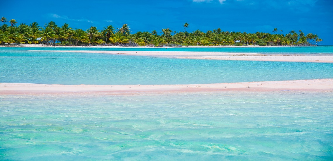 https://tahititourisme.de/wp-content/uploads/2020/11/Tuamotu-Islands-Tikehau©-Lei-Tao.jpg