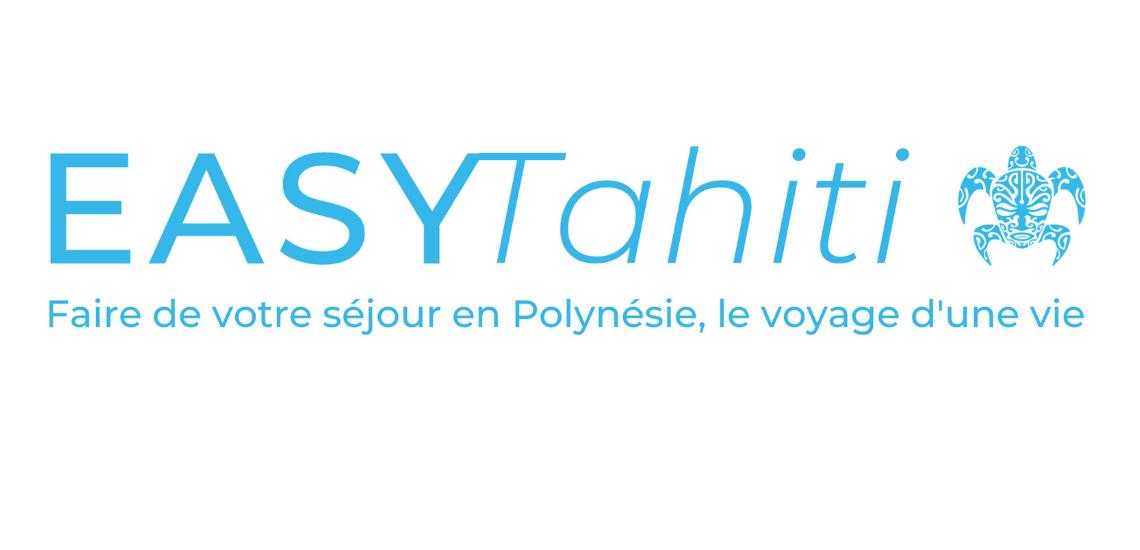 https://tahititourisme.de/wp-content/uploads/2020/11/easytahiti_1140x550px.png