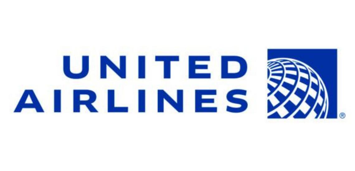 https://tahititourisme.de/wp-content/uploads/2020/11/unitedairlines_1140x550.png