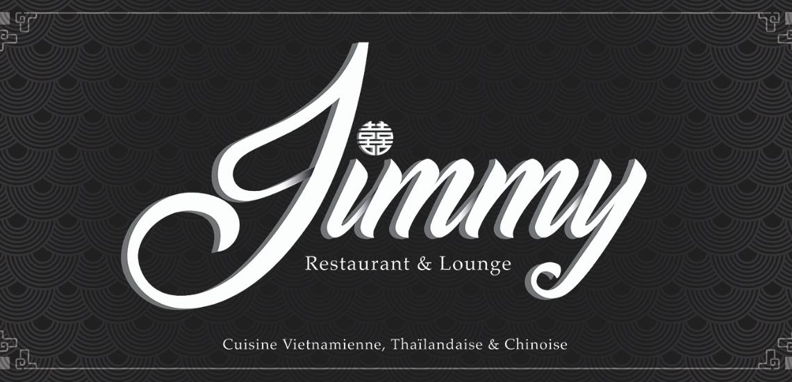 https://tahititourisme.de/wp-content/uploads/2020/12/restaurantjimmy_1140x550px.png