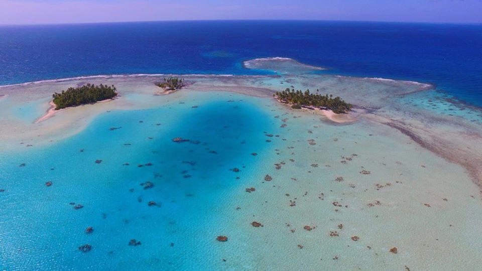 https://tahititourisme.de/wp-content/uploads/2021/01/Photos-Lagon-Bleu.jpg