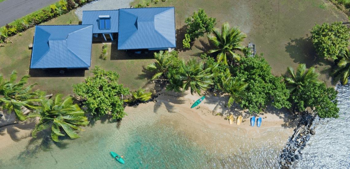 https://tahititourisme.de/wp-content/uploads/2021/01/beachcoconutlodge_1140x550px-min.png