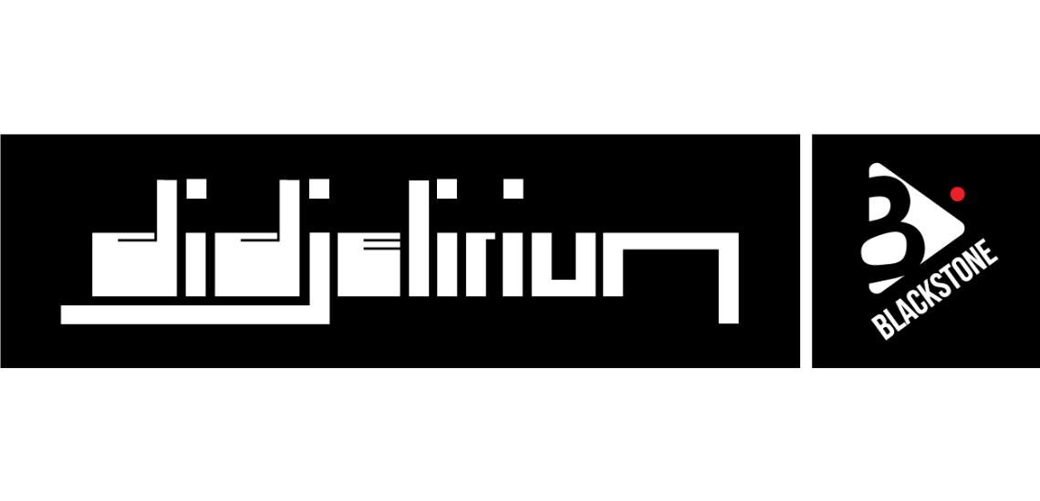 https://tahititourisme.de/wp-content/uploads/2021/04/didjelirium_1140x550px-1.png