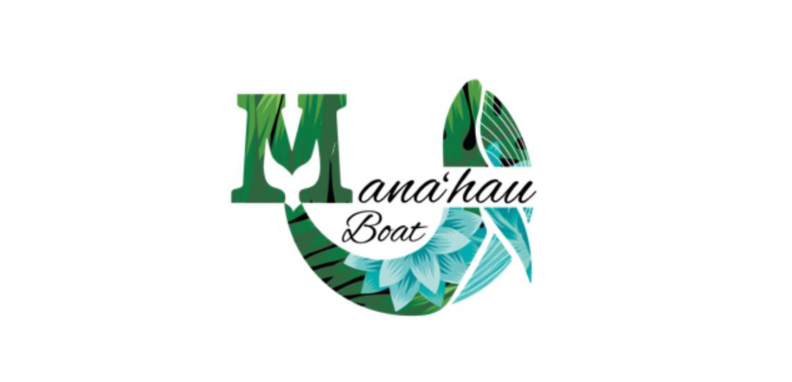 https://tahititourisme.de/wp-content/uploads/2021/04/manahauboatphotodecouverture1140x550.png