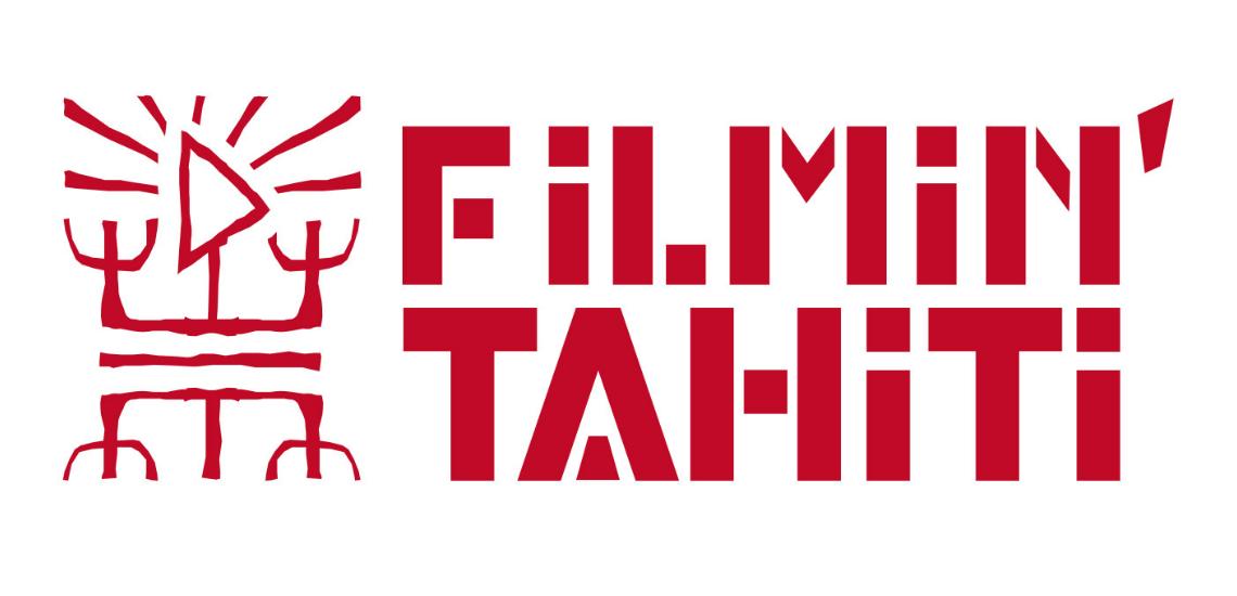 https://tahititourisme.de/wp-content/uploads/2021/05/FILMIN_1140x550-1.png