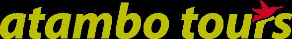 Atambo Tours