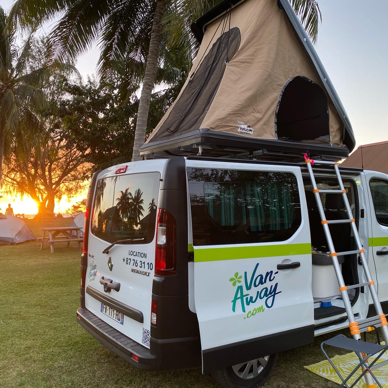 https://tahititourisme.de/wp-content/uploads/2021/07/malaga-camping-nelson.jpg