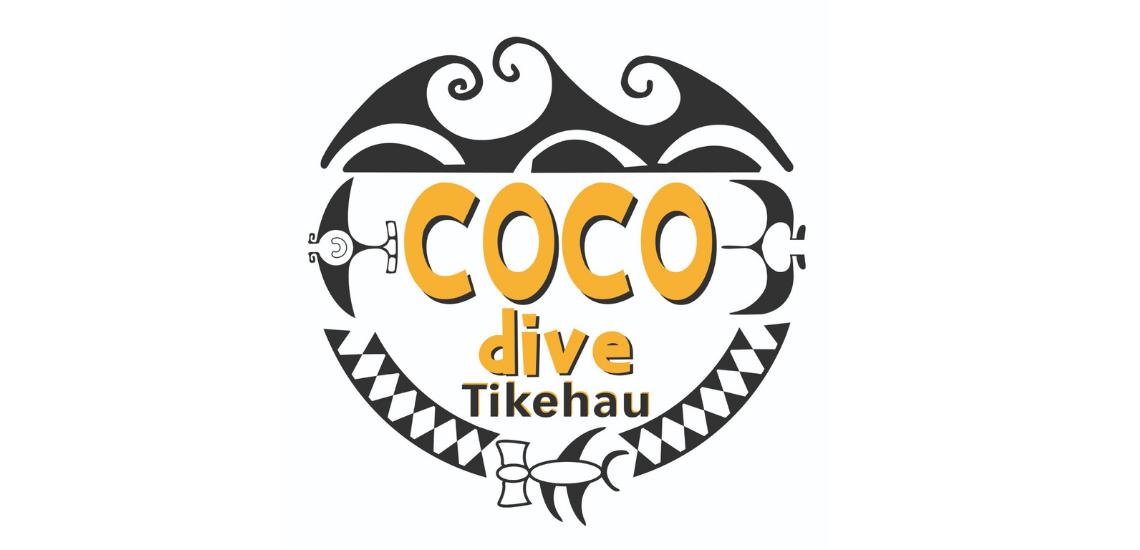 https://tahititourisme.de/wp-content/uploads/2021/08/Coco-Dive-Tikehau1140x550.png