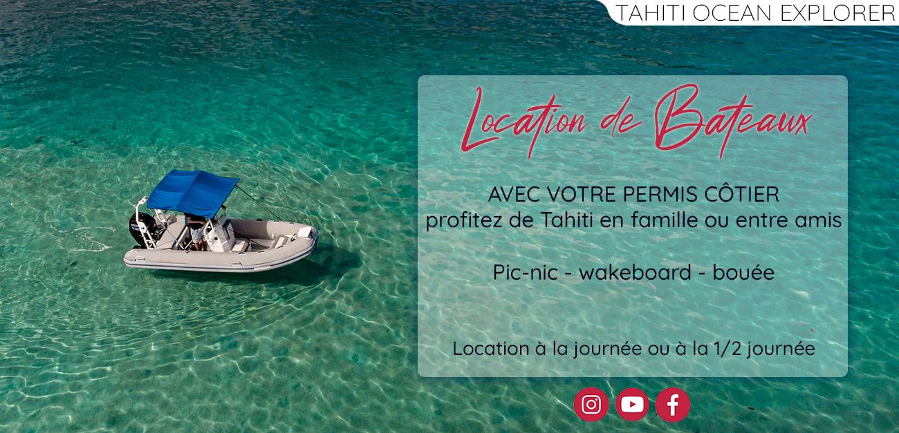 https://tahititourisme.de/wp-content/uploads/2021/08/TOE-bateau.jpg